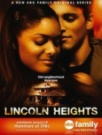 Lincoln Heights- Seriesaddict